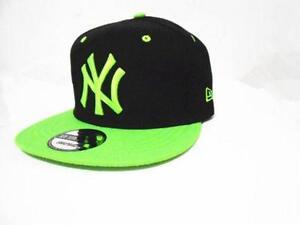 Ny Cap Hats Ebay
