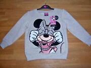 Minnie Mouse Jumper