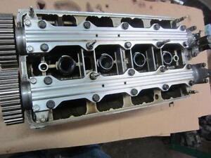 Acura Integra GSR Cylinder Head - B18C1