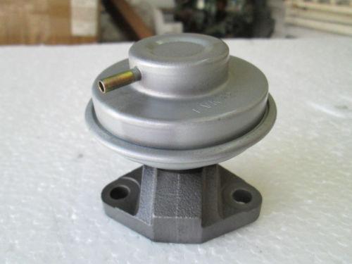 99 nissan altima egr valve location  99  free engine image