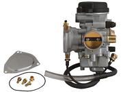 Kodiak 400 Carburetor