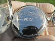 Doxa Taschenuhr