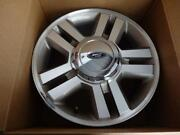Ford F150 Wheels