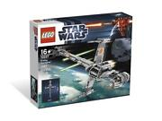 Lego B Wing