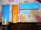Mary Kay Cream Sunscreens Products