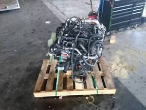Navara turbo manifold gumtree australia free local classifieds fandeluxe Images