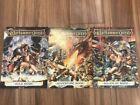 Warhammer Quest Warhammer Fantasy Miniatures