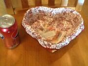 Longaberger Sweetheart Basket