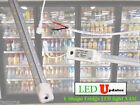 20W LED Light Bulbs