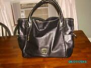 Dooney Bourke Handbags Extra Large