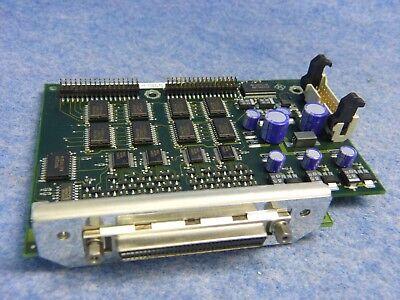 Rohde Schwarz 1122.2203.00 Board For Rohde Schwarz Amiq Generator 1110.2003