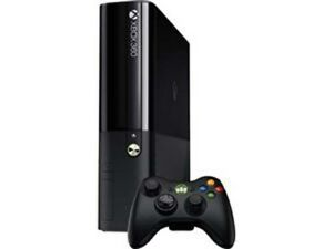 Wanting to buy a Xbox360  $50 to $70