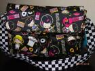Harajuku Lovers Messenger Bags & Handbags for Women
