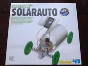 Solar Bausatz