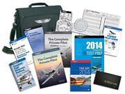 Private Pilot Kit