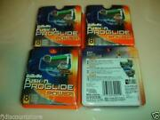 Gillette Fusion Proglide Power 32