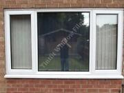 Mirror Window Film