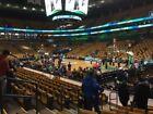 Boston Celtics Boston Sports Tickets