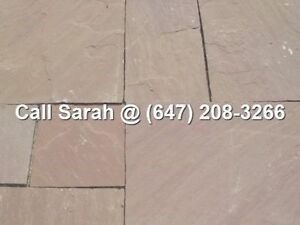 Flint Paving Stones Flint Flagstone Pavers Patio Pavers Outdoor