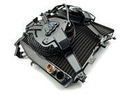 ZZR1200 Engine