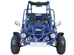 2019 BRAND NEW 300cc Trail master buggy off-road Jamisontown Penrith Area Preview