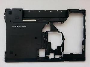 Lenovo G570 G575 Gehäuseboden Untergehäuse Unterschale