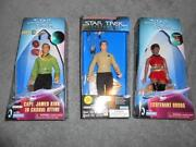 Star Trek 9 Lot
