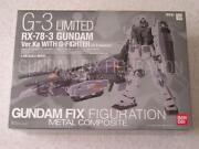 Gundam Metal Composite