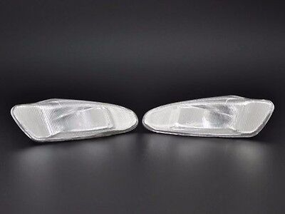 Toyota Celica ZZT 230, 231 side marker clear turn signal