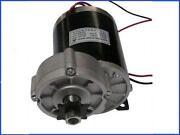 24V Motor