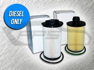 1998 dodge ram 1500 fuel filter location oil-fuel-filter-kit-for-2014-2015-ram-1500-3-0l-turbo ... ram 1500 fuel filter