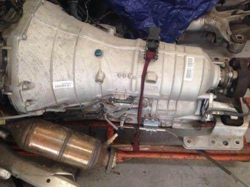 Bmw Smg Transmission Ebay