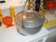 Wearever Cookware