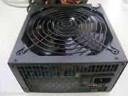 850W Power Supply