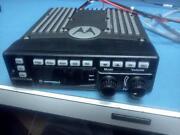 Motorola 800MHz