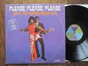 Tina Turner LP