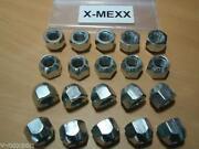 Stahlfelgen Ford C-max