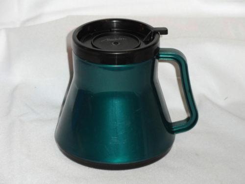 Aladdin Mug 20 Oz Ebay