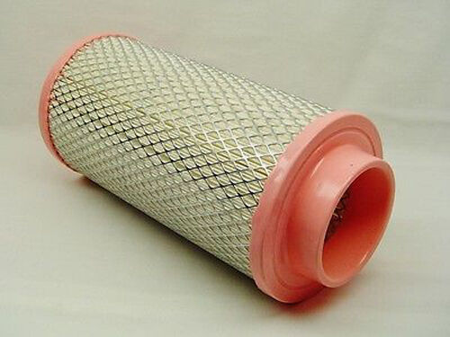 Replaces: Ingersoll Rand Part# 39824115, Air Filter   (39588777, 39829668)