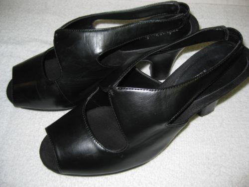 Whats What Aerosoles Women S Shoes Ebay