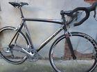 Trek Carbon Fiber Frame Bikes