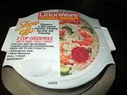 Littonware