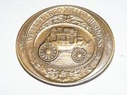 Wells Fargo Coin