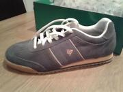 Mens Dunlop Trainers