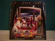 Star Trek Bridge
