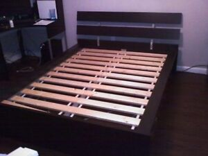 Ikea Bed Kijiji Free Classifieds In Calgary Find A Job