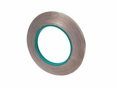 Copper Foil Tape With Conductive Adhesive 14 Inch X 36yards 2.76mils Thick