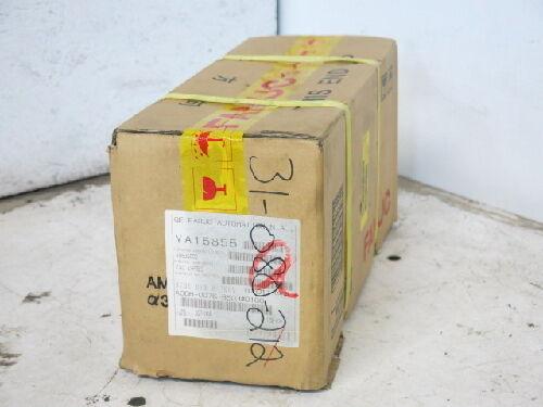 **new** Fanuc A06b-0076-b503#0100 Ac Servo Motor, Bis 8/3khv  (rts0401.980)