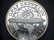 Zeppelin Coin