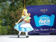 Grolier Disney Ornaments